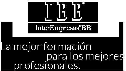 Interempresas BB